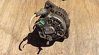 Генератор Honda Stepwgn 1996-2001 № CJV81, фото 1