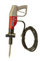 Гидравлический отбойный молоток Hycon HH10RV