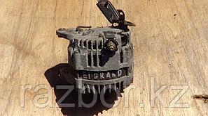Генератор Nissan Elgrand 1997-2002 № 23100 0W404