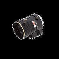 Dahua PLZ1040-D Вариофокальный объектив 2,8-12мм. с АРД