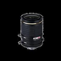 Dahua PLZ21C0-P Вариофокальный объектив 10.5-42mm