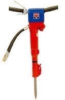 Гидравлический отбойный молоток Hycon HH23 -(20 л. )