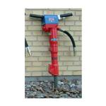 Гидравлический отбойный молоток Hycon HH27 - 20 л