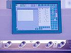Wohlenberg WB 92 / Perfecta 92 TS - бумагорезательная машина, фото 5