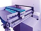 Wohlenberg WB 92 / Perfecta 92 TS - бумагорезательная машина, фото 6
