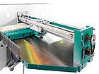 Wohlenberg WB 132 / Perfecta 132 TS - машина для резки бумаги, фото 2