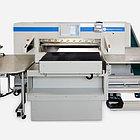 Wohlenberg WB 132 / Perfecta 132 TS - машина для резки бумаги, фото 4