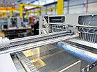 Wohlenberg WB 132 / Perfecta 132 TS - машина для резки бумаги, фото 8