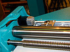 Wohlenberg WB 132 / Perfecta 132 TS - машина для резки бумаги, фото 9