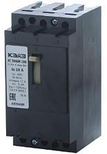 АЕ 2046 М-100 (3ф) 10А КЭАЗ (4)
