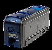 Карточный принтер SD360, фото 1