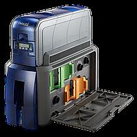 Карточный принтер SD460, фото 1