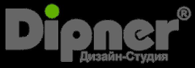 DIPNER Дизайн-Студия (Студия Дипнера)