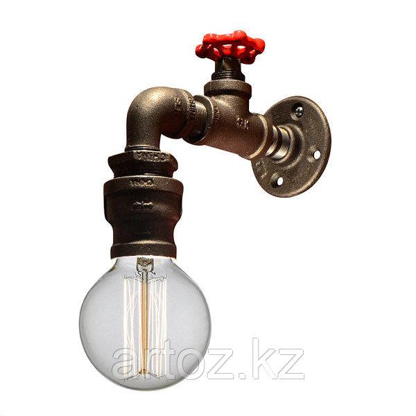 Настенная лампа Faucet lamp wall D (№27)