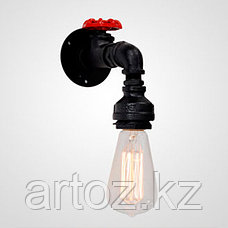Настенная лампа Faucet lamp wall D (№27), фото 3
