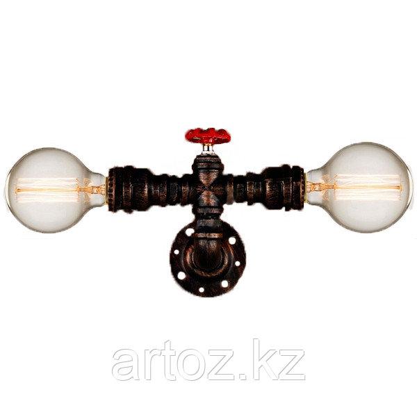 Настенная лампа Faucet lamp wall -2A (№28)