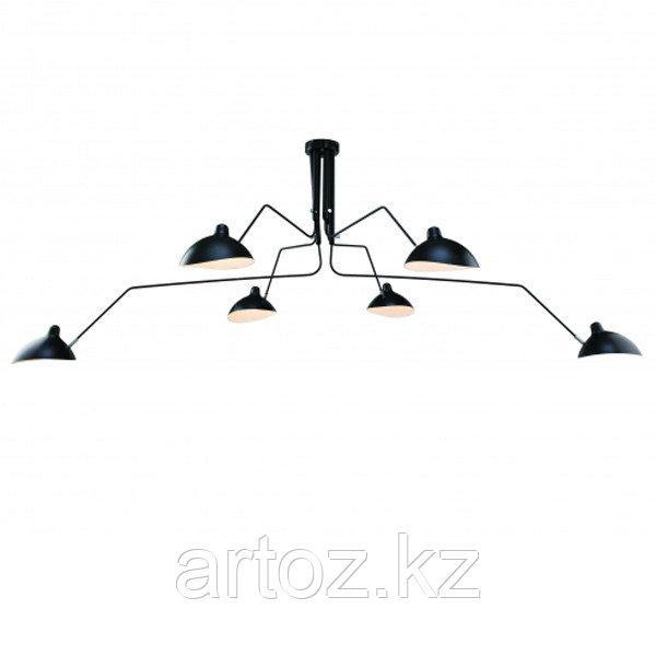 Светильник подвесной Tripod lamp handing