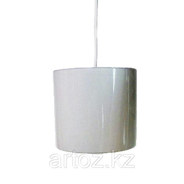 Светильник подвесной LED,20w,6000K (white) - фото 1