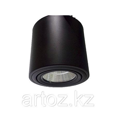 Светильник подвесной LED,20w,6000K (white), фото 2