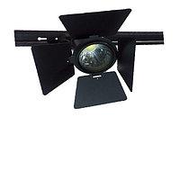 Светильник подвесной LED Track Spot-7w,3000/6000К (black)