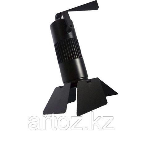 Светильник подвесной LED Track Spot-20w,3000/6000К (black), фото 2