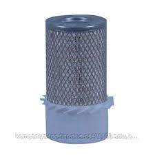 Воздушный фильтр Fleetguard AF805K