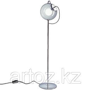 Напольная Лампа Miconos floor, фото 2