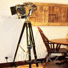 Напольная лампа Spotlight-L lamp floor, фото 3