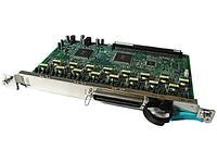 KX-TDA0172XJ Плата 16 цифровых внутренних линий
