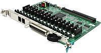 KX-TDA0174XJ Плата 16 аналоговых внутренних линий