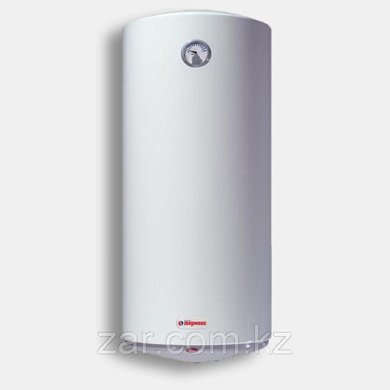 Бойлер, Thermex Slim H60-YV, водонагреватель