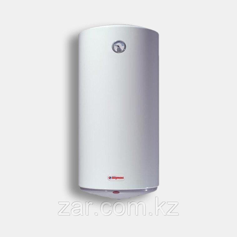 Бойлер, Thermex Hit H100-V, водонагреватель