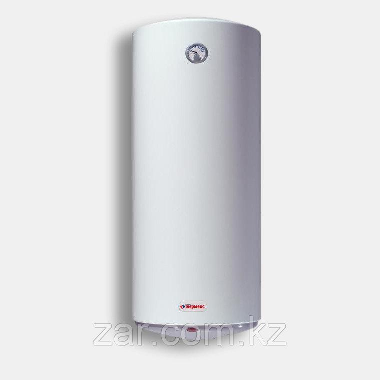 Бойлер, Thermex Hit H150-V, водонагреватель