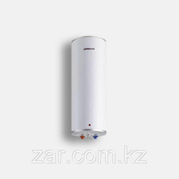 Бойлер, Thermex Ultra Slim RZL 30, водонагреватель