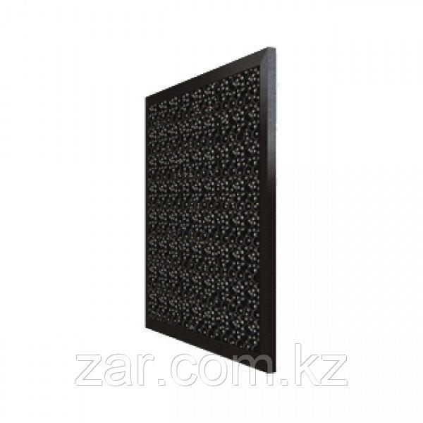 VOC Фильтр для воздухоочистителя AP-420F5/ F7
