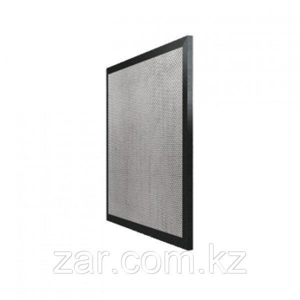 TiO2 Фильтр для воздухоочистителя AP-420F7