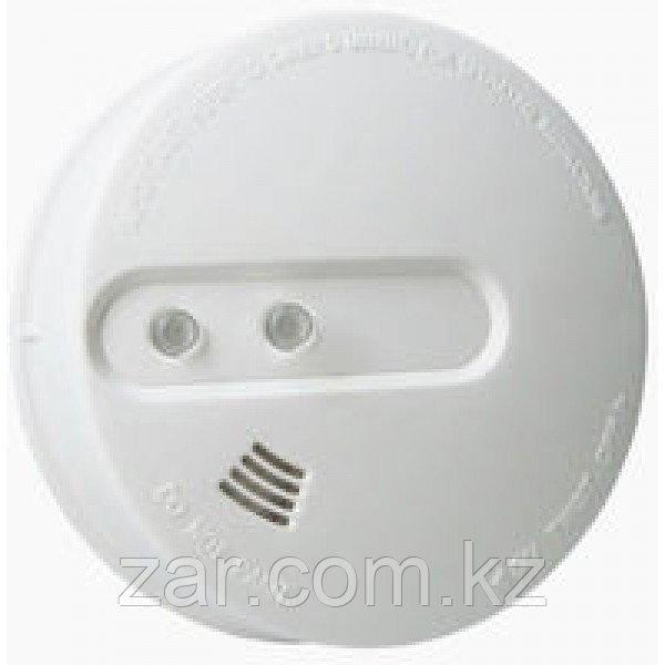 Беспроводной пожарный датчик (дым+тепло)