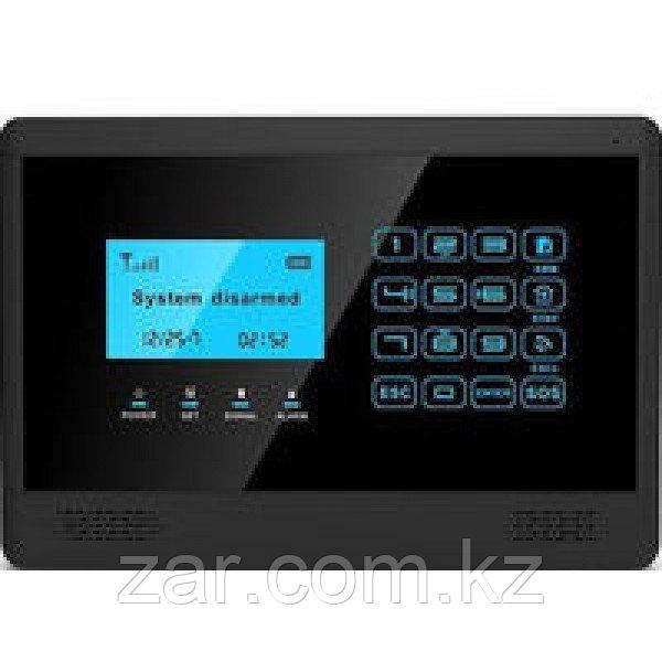 Сигнализация GSM Стражник Elite
