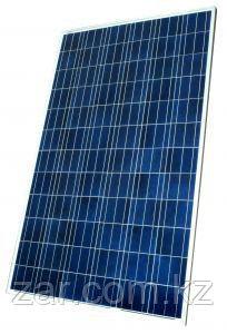 Солнечная панель 280 Вт (24 В)