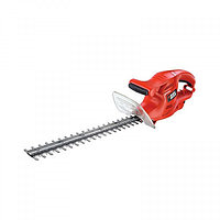 Кусторез Black And Decker GT4245