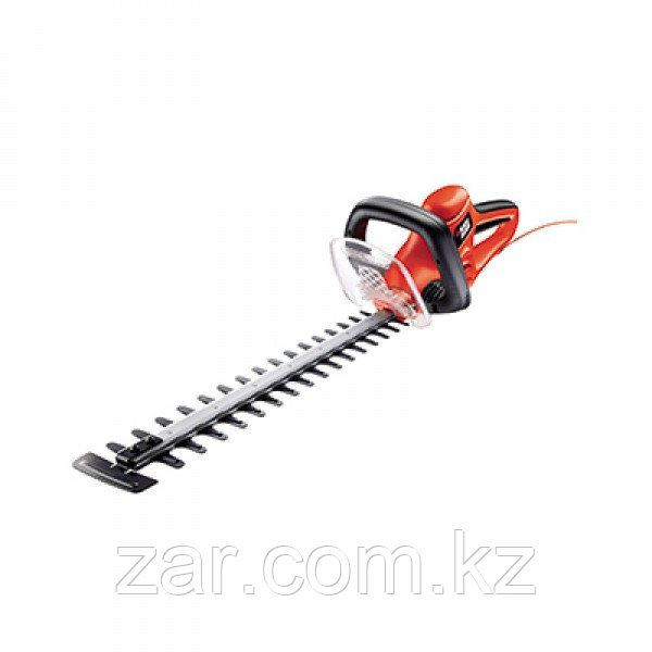 Электрический триммер-кусторез Black And Decker GT5026