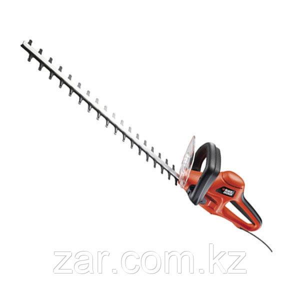 Электрический триммер-кусторез Black And Decker GT7030