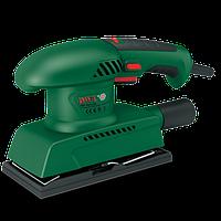 Вибрационная шлифовальная машина DWT ESS 200 V