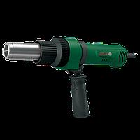Фен DWT HLP 20-550