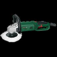 Полировочная машина DWT OP 13-180 DV