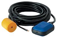 IGD 5/S, выключатель поплавкой Speroni