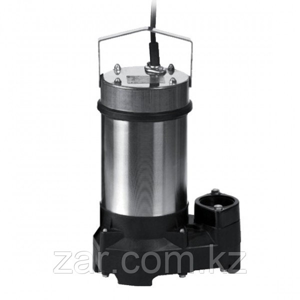 Дренажный насос Wilo Drain TS40/10A 1-230-50-2-10M KA.