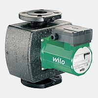 Циркуляционный насос Wilo TOP-S50/4 DM PN6/10