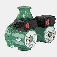 Сдвоенный циркуляционный насос Wilo Star-RSD 30/6 EM