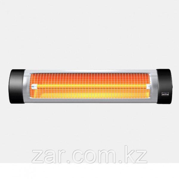Электрический инфракрасный обогреватель OXIMA K 2500